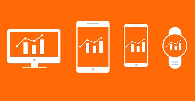 Bidscape, Innovative Ad Revenue Optimization Platform